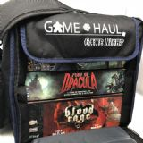 Game Haul: Game Night Game Bag